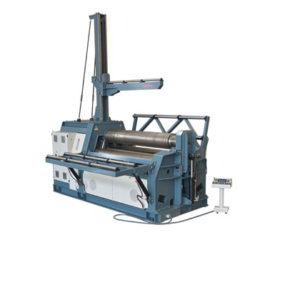 durma_hrb4_roll_bending_machine