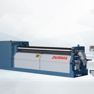 durma_mrbs_series_roll_bending_machine