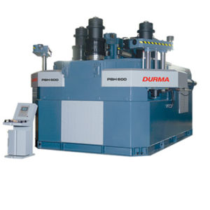 durmazlar_pbh_series_profile_bending_machine